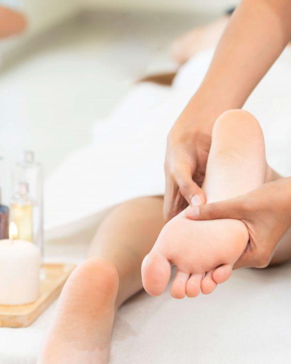 Laesoe-massage-fodpleje-zoneterapi_4