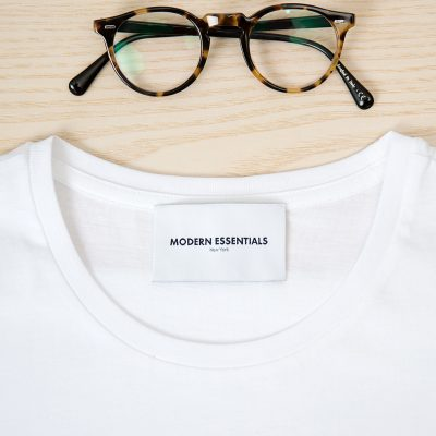 modern-essentials-792821-unsplash.jpg